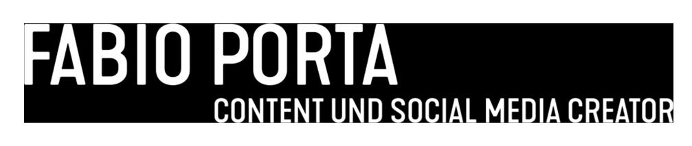 fabioporta_logo